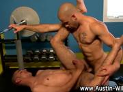 User_Uploaded_austin_wilde2__59_.mp4
