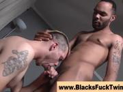 User_Uploaded_blacksonb-ys__55_.mp4