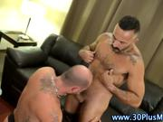 User_Uploaded_menover30__9_.mp4