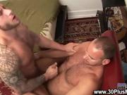 User_Uploaded_menover30__62_.mp4
