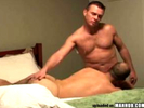 Amateur gay porn fea..