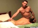 Amateur gay porn fea..
