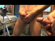 High quality homemade amateur masturbation