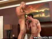 User_Uploaded_Austin_Wilde_0130_b1__12_.mp4