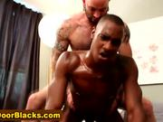 User_Uploaded_nextdoorebony__12_.mp4