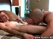 User_Uploaded_Austin_Wilde_0130_b1__77_.mp4