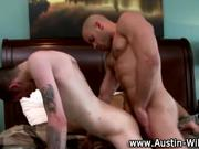 User_Uploaded_Austin_Wilde_0130_b1__79_.mp4