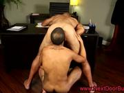 User_Uploaded_buddies__50_.mp4