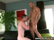User_Uploaded_Austin_Wilde_0130_b1__83_.mp4