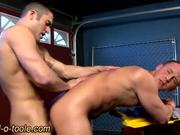 User_Uploaded_samuel__59_.mp4