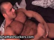 Super hot gay men fucking and sucking