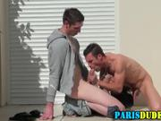 french_dudes__14